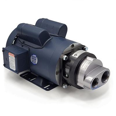 CF-15 A101 Prelube pump