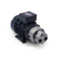 ML-4 Lubrication Pump